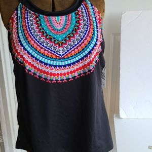 Sweet Escape Tops - Sweet Escape Women's Top..NWT..